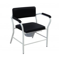 Fauteuil Candy 600 Fortissimo