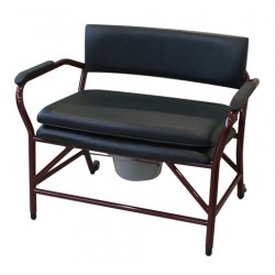Fauteuil Candy 800 Fortissimo