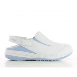 Chaussure Oxypas Iris