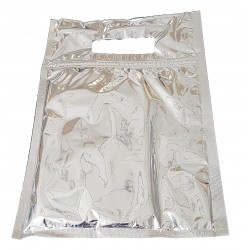 Pochette isotherme Cryomed
