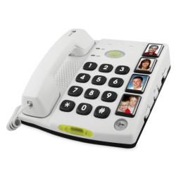 Téléphone Doro Secure