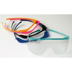 Kit lunettes de protection