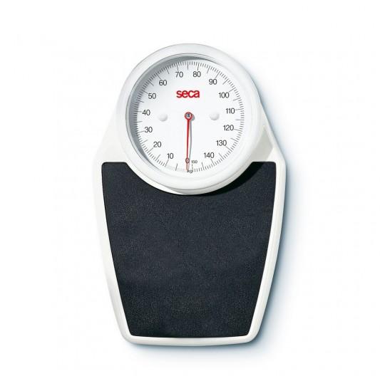 Pèse-personne Seca 761