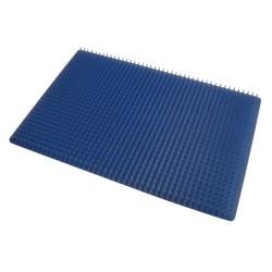 Tapis de protection silicone