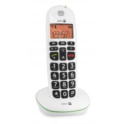 Phone Easy 100w blanc