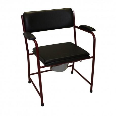 fauteuil garde-robe fixe vilgo fortissimo