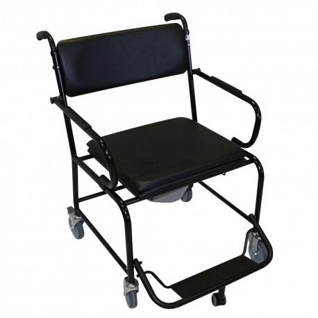 fauteuil garde-robe mobile vilgo fortissimo