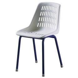 chaise de douche vilgo