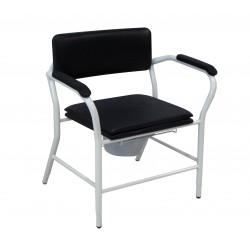 fauteuil garde robe candy 600 vilgo fortissimo