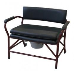 fauteuil garde robe candy 800 vilgo fortissimo