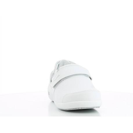 chaussure de travail oxypas salma