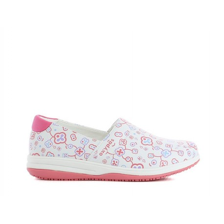 Chaussure Oxypas Suzy