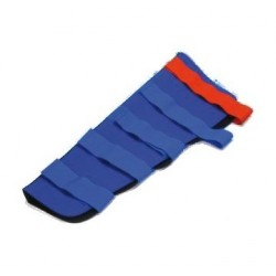 Attelle pour jambe