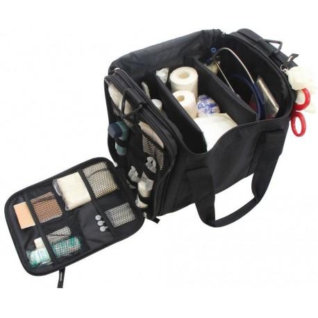 malette premiers secours jumble elite bags
