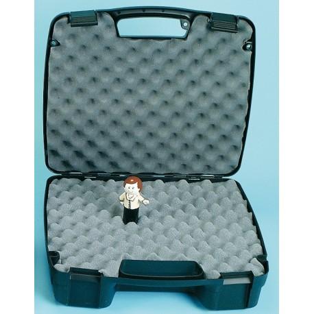 valise grand modèle pour produits pharmaceutiques