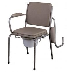 fauteuil garde-robe fixe vilgo