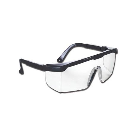 lunettes de protection san diego