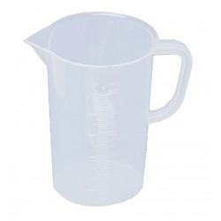 verre à urine