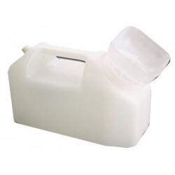 conteneur urinaire 24 heures
