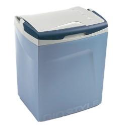 Glacière Coolbox