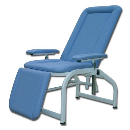 Fauteuil Donor