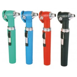 otoscope hoto-light