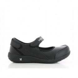 Chaussure Oxypas Nelie