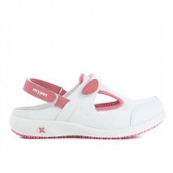 Chaussure Oxypas Carin