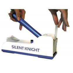 broyeur de comprimé silent knight 3