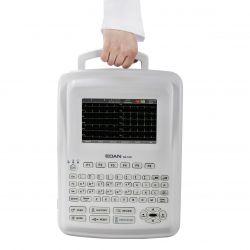 EDAN ECG SE-1201