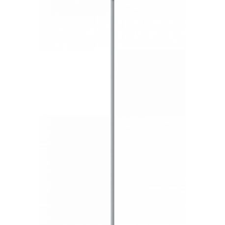 Welch Allyn tubulure Flexiport 78 cm x 10