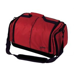 Sac Color Medical Bag