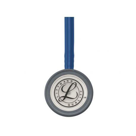 Stéthoscope 3M™ Littmann® Classic III
