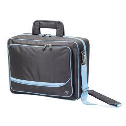 Malette de grande capacité Elite Bags Podia