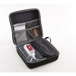Bladder scanner Vitascan LT