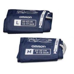 Brassard pour tensiomètre électronique Omron HBP1120/1320
