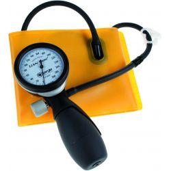 Tensiomètre Spengler Lian® Nano Clinic®