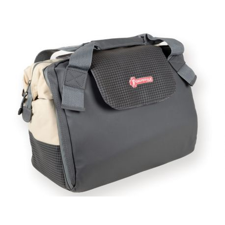 Sac médical professionnel isotherme