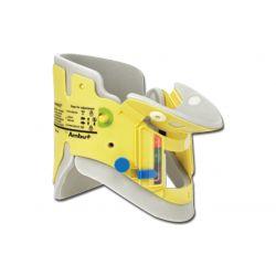 Collier cervical réglable