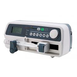 Pousse seringue Biolight 200P500
