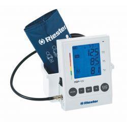 Tensiomètre électronique Riester® RBP 100
