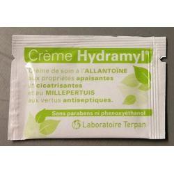 Crème Hydramyl