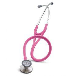 Stéthoscope 3M™ Littmann® Cardiology III