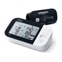 Tensiomètre électronique au bras Omron M7 IT