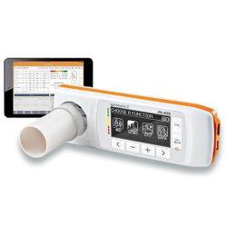 Spiromètre Spirobank II® Smart