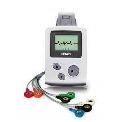 Holter Edan ECG SE-2003
