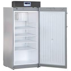 Réfrigérateur pour produits pharmaceutiques Liebherr apotec ®