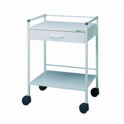 Chariot 1 tiroir
