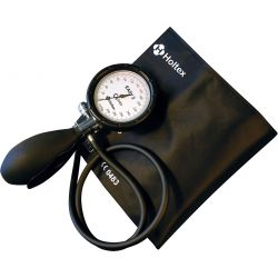 Tensiomètre Easy 2 Urgence 5 brassards