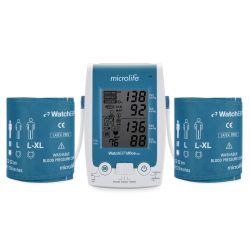 Tensiomètre Microlife WatchBP Office AFIB